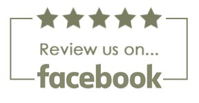 Review The Green Room on Facebook