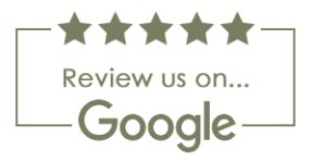 Review The Green Room on Google