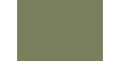Zespri Logo in green